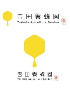 Japanese typographic poster design design