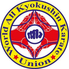 World All Kyokushin Union Romania | Sportul este religia fizicului ...