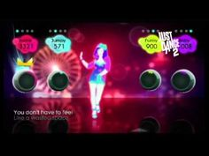 just dance disney party 2 song list youtube