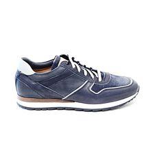 vans schoenen waalwijk