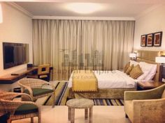 Classonet | Spacious STUDIO HOTEL Apartment FOR RENT in CAPITAL BAY ONLY 82,000 ONLY!!!!
