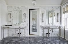 Bathroom Mirror, vanity tiles marble love-bathroom-mirrors/