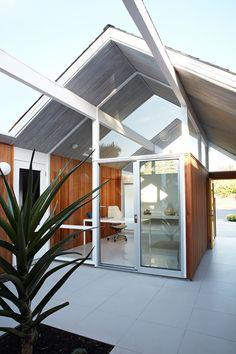 Team massachusetts 39 4d solar decathlon home is a 21st - Maison cloudy bay shack par tonkin zulaikha greer ...