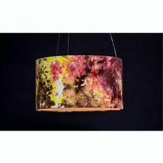 Get CaxtonAlile's Candy Overhead Lamps in Adire Shade  We are offering 10% off lamp sales till 12th of December  Send an email to ContactUs@CaxtonAlile.Com to Order Hurry!!! #BeTheLight CaxtonAlile Living CaxtonAlile Designs  #CaxtonAlileLiving #November #Design #InteriorDesign #interiors #DesignNow #nigerianDesigner #lighting #CALCandyCollection #proudlyNigerian #lightingdesign  #CaxtonAlile #design #designlighting #caxtonaliledesigns #CALCandyCollection #interiors #AfricanCandy…