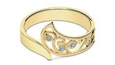 http://www.caratlane.com/collections/diva/celestial-diamond-0-05-ct-ring-18k-yellow-gold.html