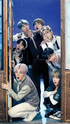 Bts Jungkook, Suga Rap, Namjoon, Foto Bts, Bts Group Picture, Bts Group Photos, Bts New, Theme Bts, Foto Rap Monster Bts