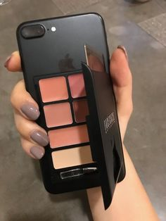 Case Iphone 7 Plus Flamingo each Gadgets Controller Dcuo; Gadgets Store plus Case Iphone 8 Plus Camo that Gadgets I Need How To Apply Eyeshadow, Glitter Eyeshadow, Eyeshadow Makeup, Makeup Brushes, Eyeshadow Palette, Younique Eyeshadow, Morphe Eyeshadow, Morphe Palette, Eyeshadows
