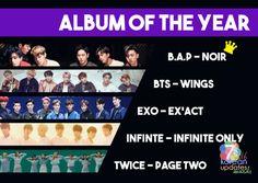 album-of-the-year