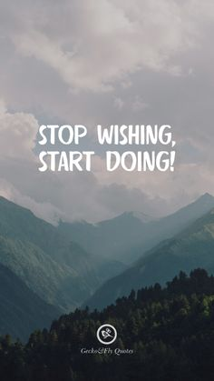 100 Inspirational And Motivational iPhone / Android HD Wallpapers Quotes Stop wishing, start doing! Inspirational And Motivational iPhone HD Wallpapers Quotes Study Motivation Quotes, Study Quotes, Good Motivation, Career Quotes, Success Quotes, Sport Motivation, Study Inspiration Quotes, Motivation Sentences, Fitness Motivation Wallpaper