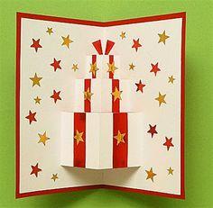 handmade christmas card 6 craft ideas christmas card crafts christmas cards to make