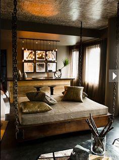 old-bedroom-decor-plans