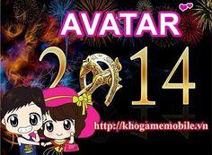 """Game Avatar mới nhất 2014 là phiên bản 241 với giao diện HD cực """"đã"""". Với những chiếc điện thoại cảm ứng màn hình kích cỡ lớn vẫn thấy được sự mượt mà qua các hình ảnh được thiết kế khá chi tiết và đẹp mắt. Trong Avatar phiên bản mới này có cập nhật lại hệ thống items đa dạng và dễ thương hơn. Các khu hoạt động trong Avatar cũng được bày trí phù hợp và dễ dàng di chuyển thông qua giao diện màn hình chính và các màn hình chuyển tiếp."""