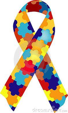Sómbolo del autismo