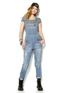 Shop the latest trends in tops, jeans, dresses and more at Garage Clothing. Garage Clothing, Latest Trends, Overalls, Summer Outfits, Spring Summer, Fashion Outfits, Kiss, How To Wear, Pants