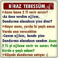 Siz sanatı.................... Meaningful Sentences, Ridiculous Pictures, Funny Share, Comedy Zone, Funny Pins, Funny Moments, Funny Photos, Cool Words, Laughter