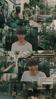 17 New Ideas for aesthetic wallpaper green bts K Pop, Vaporwave Anime, Aesthetic Wallpapers, Aesthetic Iphone Wallpaper, Aesthetic Lockscreens, Jimin Wallpaper, Bts Backgrounds, Bts Lockscreen, Kpop Aesthetic