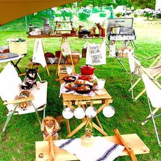 12 Remarkable Camping Table Portable Camping Table And Chairs Portable