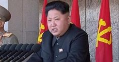 North Korea Readying Another Nuclear Bomb for Test – Kim Jong-un Nuclear Test, Nuclear Bomb, Korean Military, Stand Down, Greatest Presidents, Trump Wins, North Korea, News Today, Shit Happens