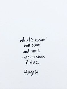 Best Harry Potter Quotes Collections For Inspiration 157