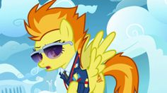 spitfire mlp - Google Search