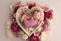 Photography Newborn Props Simple Ideas For 2019 Foto Newborn, Newborn Session, Newborn Photography Props, Newborn Photographer, Sweets Photography, Infant Photography, Newborn Pictures, Baby Pictures, Newborn Pics