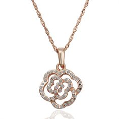 Cheap jewelry jewelries, Buy Quality jewelry 925 directly from China jewelry necklace Suppliers:                    Fine or Fashion         Fashion         Brand Name         lekani                 Item Type