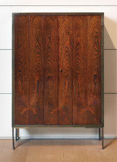 printz, eugène armoire | furniture | sotheby's n09445lot8hxgden