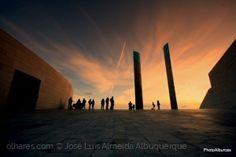 Paisagem Urbana/Photography Foundation. 4