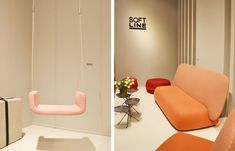 SALONE DEL MOBILE 2015 Salone del mobile 2015 - Milan design week - iSaloni - ©Gucki.it