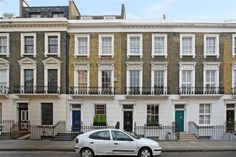 Luxury+spacious+historic+family+house+in+the+heart+of+London+(Westminster+)+++Vacation Rental in Westminster