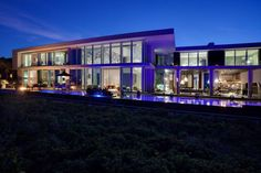 This one-of-a-kind compound stretches over 200 plus feet across the wave-lapped sugar sands of Vero Beach.