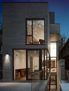 Moore Park Residence : DMArchitects