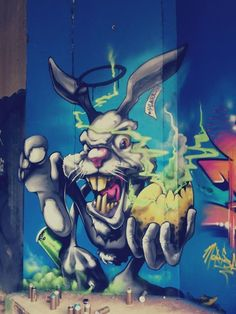 """Graffiti characters and Pieces by """"NASH"""" of """"LOVE LETTERS"""" Crew"""