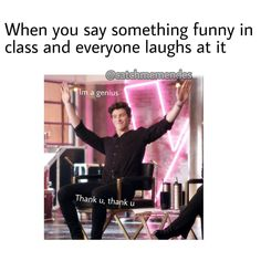 """Páči sa mi to: 921, komentáre: 9 – catch me shawn (@catchmemendes) na Instagrame: """"Im the funny one at my class i always know what to say to make people laugh haha - - #shawnmendes…"""""""