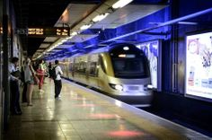 Man finds hope for South Africa on the Gautrain… his post inspires us all. Family Vacation Destinations, Vacation Deals, New Africa, South Africa, Travel Itinerary Template, Calabria Italy, Texas Travel, Travel Oklahoma, Sweden Travel