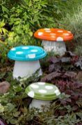 Small Garden Landscape Design on A Budget 23