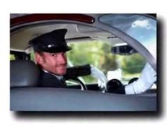 Formation chauffeur VTC