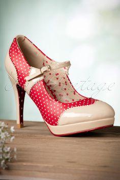 133 Besten Sexy Hexy Schuhe Bilder Auf Pinterest Shoe Boots