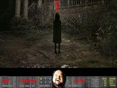 Resident Evil 1000000