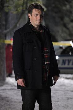 "Episode 509 ""Secret Santa"""