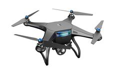 Unmanned Aerial Vehicle -Your own personal financing drone purchase source  http://www.malebeautyforum.com/DronesOnline.html