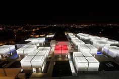 Gallery - Social Complex in Alcabideche / Guedes Cruz Arquitectos - 10