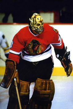 NHL Goalie Masks Bruins Hockey, Hockey Goalie, Hockey Players, Lord Stanley Cup, Hockey Room, Hockey Helmet, Goalie Mask, Masked Man, History