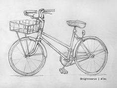 Bicycle Safety Coloring Pages | free printable coloring ...
