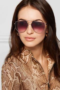96d5d76c96 18 Best Wooden Sunglasses images