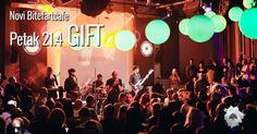 Petak za iskusne🤘 063594294 & 063594054   #paralelnibeograd #Bitefartcafe  #season16 #Place2Be #SuperSmo #NoviKlub  #clubbing #club #nightout #nightclub #best #live #music #belgrade #party #friday #saturday #BelgradeClubs #MySerbia #MyBelgrade #BelgradeAtNight #beograd #beogradnocuvolim #beogradnocu #MojBeograd