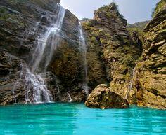 lushan-national-park-2.jpg (1000×818)