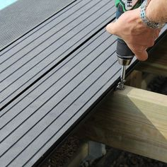 stockists of dura deck in liverpool,planter boxes using composite deck product,wooden decking windows set new designs in sri lanka,
