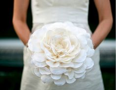 this bouquet is fabulous!