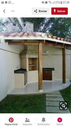 Diy Fashion, Pergola, Outdoor Structures, Kitchen, Modern Bathrooms, Play Areas, Garden, Kiosk, Recycling